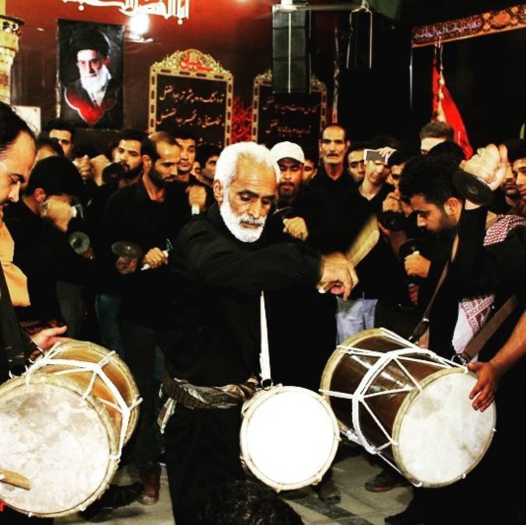 منصور سلمان پور